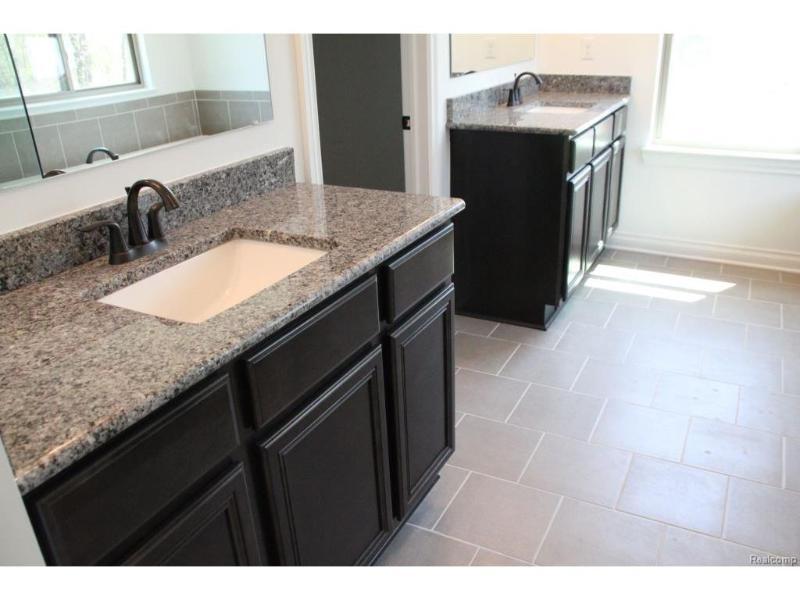 4301 Ford,  Ann Arbor, MI 48105 by Homemark Realty Group Llc $320,000