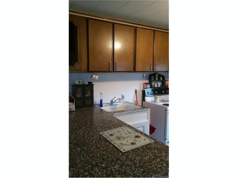 2901 Lake Ave,  Osseo, MI 49266 by Willow Realty Group $64,900
