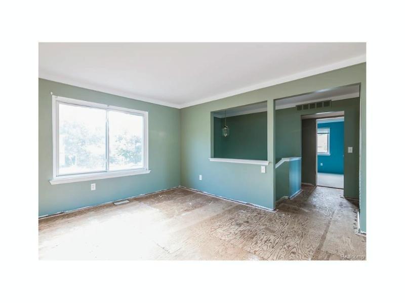 32052 BELCREST Road Brownstown Township, MI 48173 by Century 21 Allstars $144,000