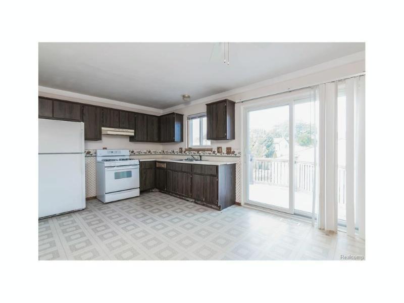 32052 BELCREST Road Brownstown Township, MI 48173 by Century 21 Allstars $134,000