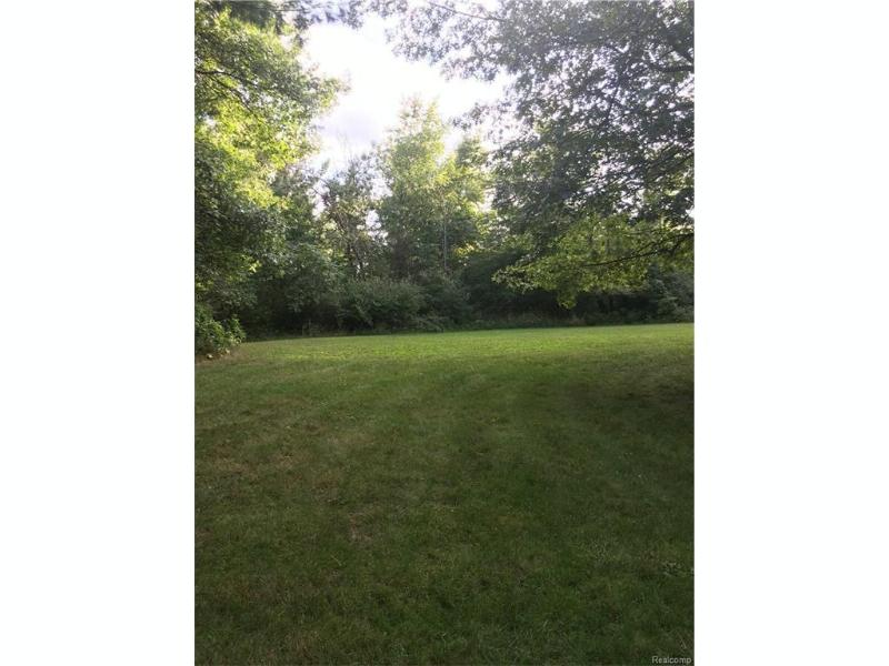 2389 Olds Rd,  Metamora, MI 48455 by Century 21 Affiliated-Oxford $399,900