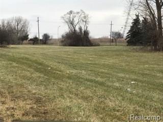 0000 Fort St,  Trenton, MI 48183 by Cranbrook, Realtors® $1,038,906