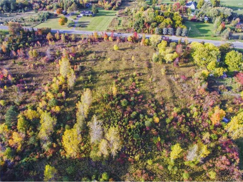 51571 Eight Mile Rd,  Northville, MI 48167 by Remerica Integrity Ii $389,000