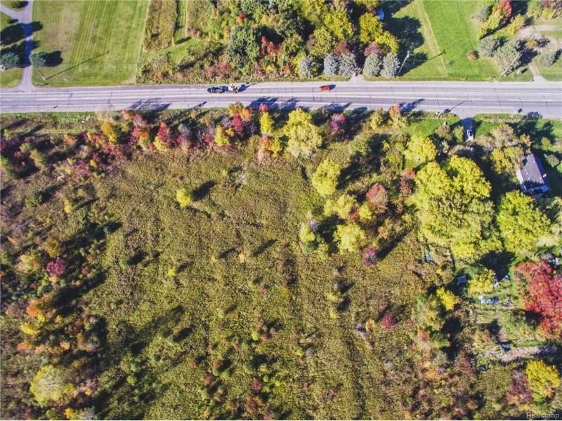 51571 Eight Mile Rd,  Northville, MI 48167 by Remerica Integrity Ii $390,000