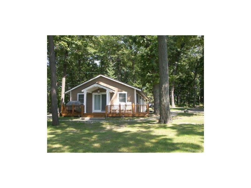 0000 W Blue Ridge,  Sanford, MI 48657 by Wilhelm & Assoc Inc, Realtor® $215,900