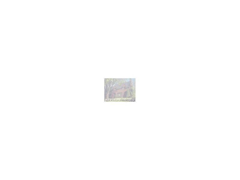 6317 Bridle Path,  Grand Blanc, MI 48439 by Century 21 Metro Brokers $599,900