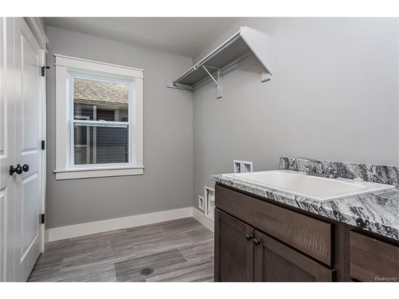 3084 Ellwood Ave,  Berkley, MI 48072 by Community Choice Realty Inc $459,900