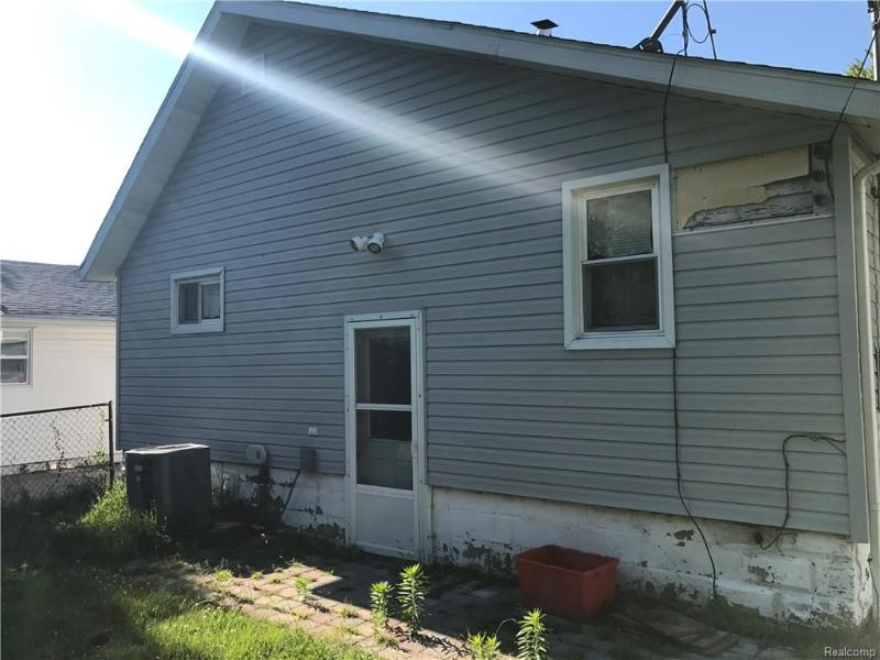 1744 Whipple St,  Port Huron, MI 48060 by O'Connor Realty, Inc $72,000