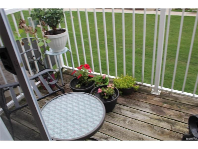 12576 Second Ave S,  Southgate, MI 48195 by Johnstone and Johnstone $119,800