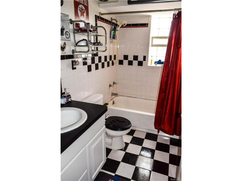 16125 Cleophus Ave,  Allen Park, MI 48101 by Real Estate Unlimited, Inc $739,900