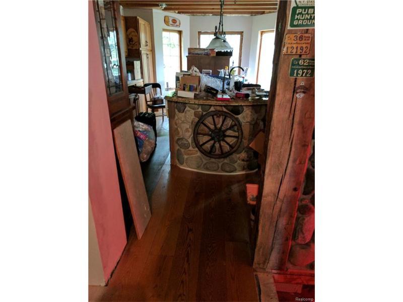 745 S Batchewana Ave,  Clawson, MI 48017 by Keller Williams Royal Oak Market Center $365,000