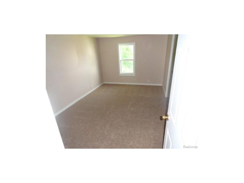 6753 Mansfield St,  Detroit, MI 48228 by Garner Prop & Management Llc $69,900