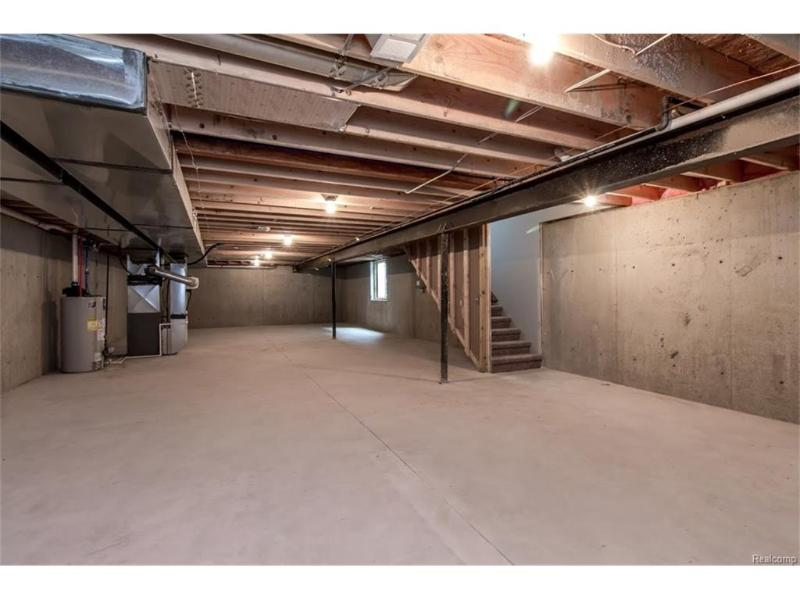 315 Maxwell New Construction Ave,  Royal Oak, MI 48067 by Alexander Real Estate Services Llc $645,000