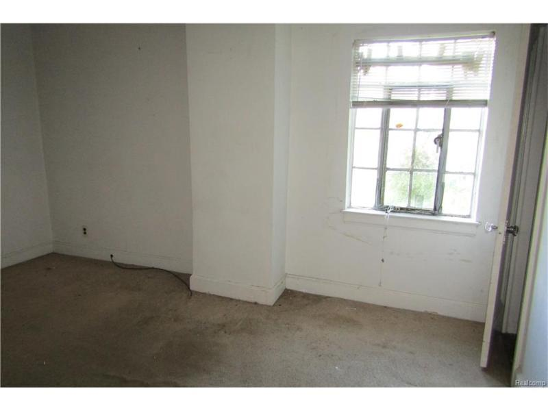 14652 Griggs St,  Detroit, MI 48238 by Keller Williams Realty-Great Lakes $19,900
