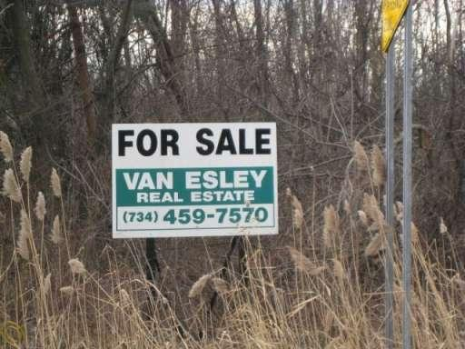 44795  Tyler Rd,  Belleville, MI 48111 by Van Esley Real Estate Inc $250,000