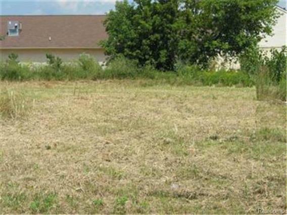 9072  Luea,  Swartz Creek, MI 48473 by Keller Williams Realty $4,000