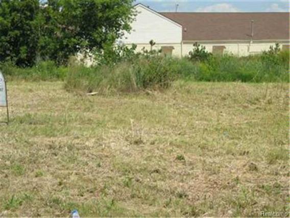 9070  Luea,  Swartz Creek, MI 48473 by Keller Williams Realty $4,000