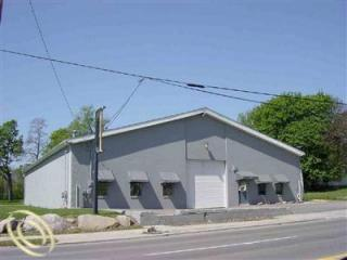 409 Grand Traverse,  Flint, MI 48503 by Remax Real Estate Team $795,000