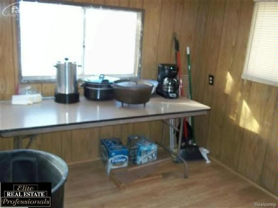 2292  S. National City Rd. Rd,  National City, MI 48748 by Elite Real Estate Professionals, Inc. $112,000