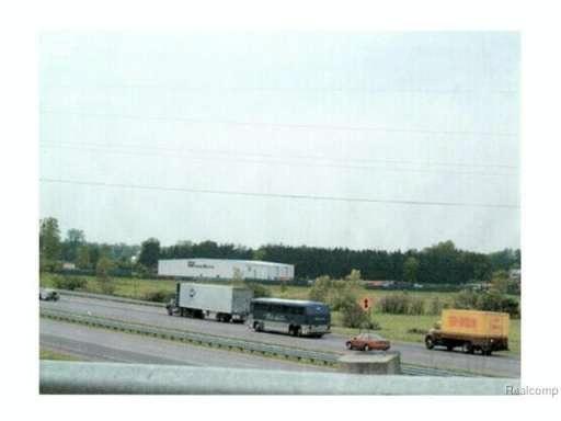 11556  Dixie Hwy,  Birch Run, MI 48415 by Remax Right Choice $3,503,800