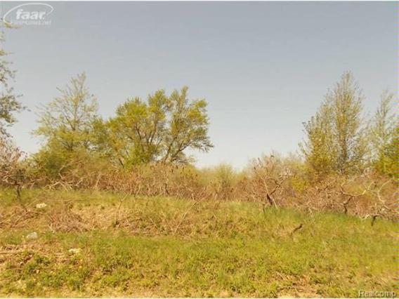 0  Milliman Rd,  Millington, MI 48746 by American Associates Inc. $15,000