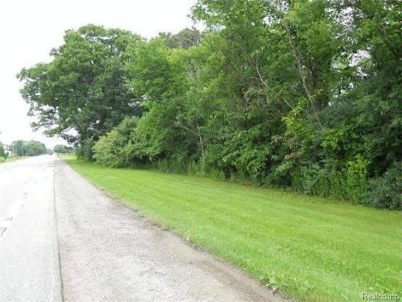 10827 S Gera Rd,  Birch Run, MI 48415 by Remax Prime Properties $21,000