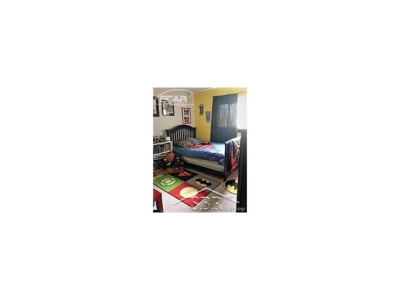 3337  Field Rd,  Clio, MI 48420 by Bomic Real Estate $59,400