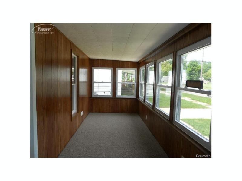 118 E Gamble St,  Caro, MI 48723 by Remax Prime Properties $78,900