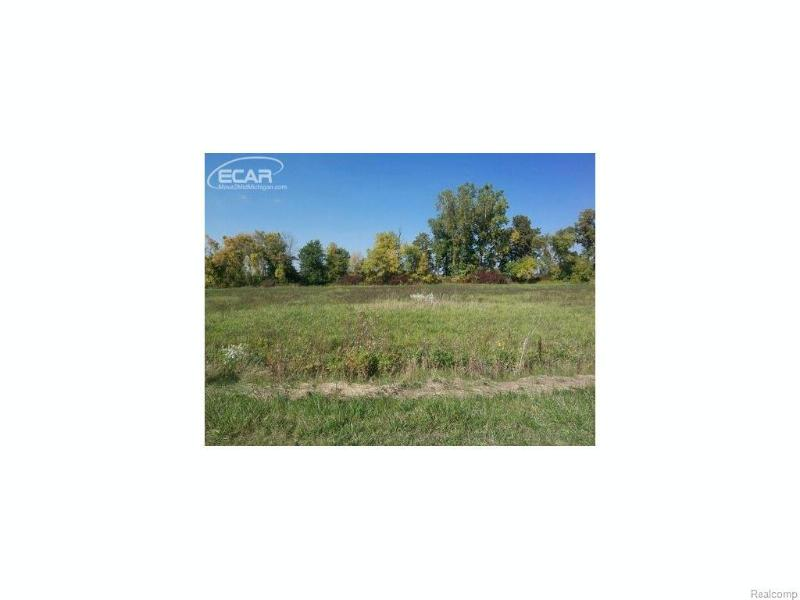 5073  Leslie Dr,  Corunna, MI 48817 by The Home Office Realty Llc $2,900