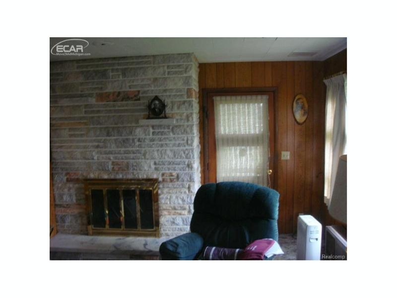 9600  Birch Run,  Birch Run, MI 48415 by Bomic Real Estate $97,500