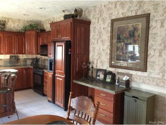 325  Priest Rd,  Owosso, MI 48867 by Map Realty Llc $355,000