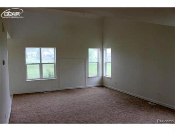1061  Vivian,  Flint, MI 48532 by Aaa A Mcnamara Properties Company $143,000