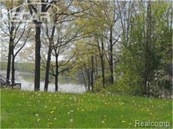 0  Torrey Dr,  Millington, MI 48746 by J. Mcleod Realty, Inc. $49,500