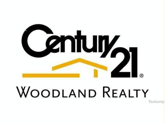 0 Oakridge - Parcel 9 Drive New Lothrop, MI 48460 by Century 21 Woodland Realty $19,000