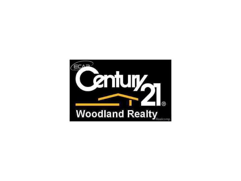 0  Oakridge - Parcel 10 Dr,  New Lothrop, MI 48460 by Century 21 Woodland Realty $19,000