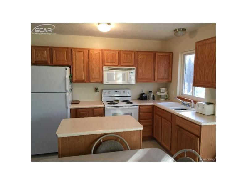 550 W Hatton Rd,  Farwell, MI 48622 by Century 21 Metro Brokers $299,900