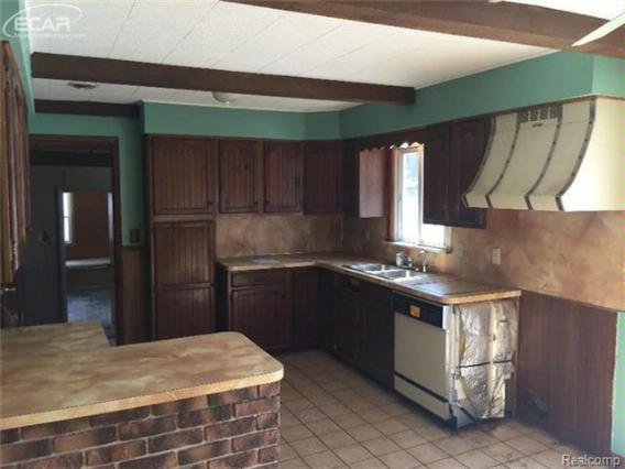 1412  Coutant St,  Flushing, MI 48433 by Century 21 Woodland Realty $55,000