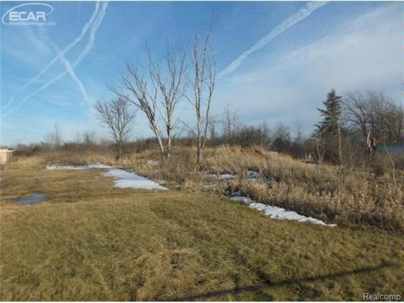 0 S S Elms Rd,  Swartz Creek, MI 48473 by Real Living Tremaine Real Estate.com $50,000