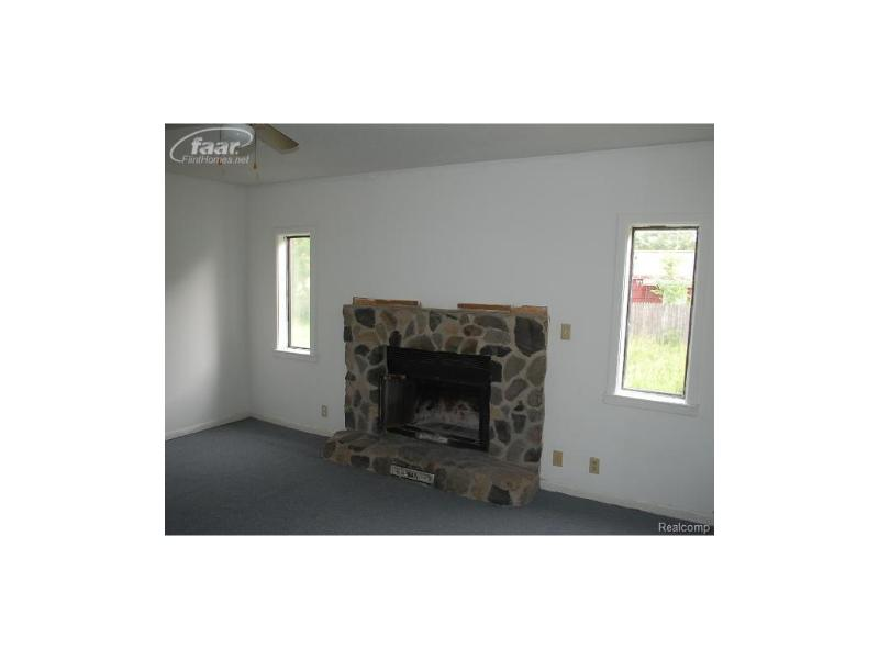 2213  Kansas Ave,  Flint, MI 48506 by American Associates Inc. $22,900