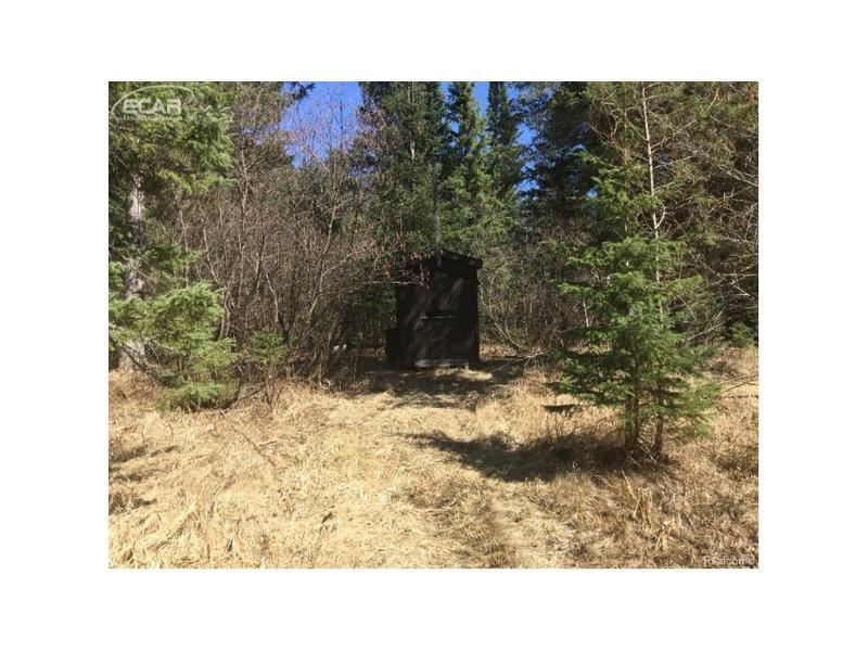 0  Fruchey Ranch Rd,  Hubbard Lake, MI 49747 by Century 21 Metro Brokers $1,295,000