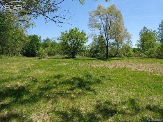 13915 Bueche Road Burt, MI 48417 by Independent Realty Inc. $15,000