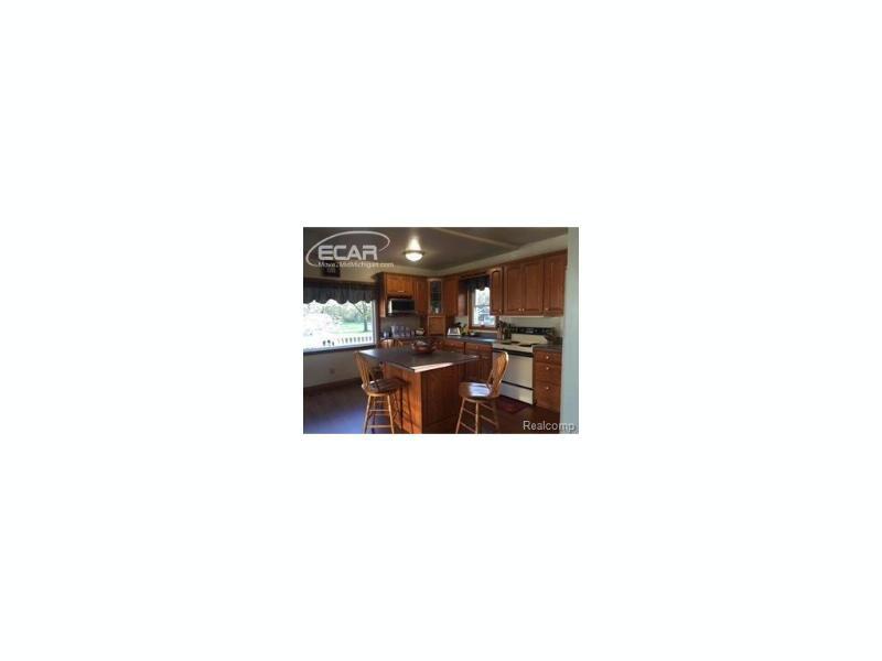 115  Main St,  Vernon, MI 48476 by Keller Williams Realty $124,900