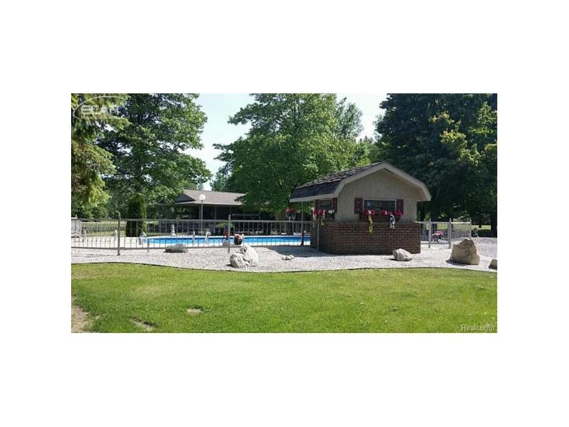 21699  Swan Creek Rd,  Merrill, MI 48637 by Lucia Properties $599,900
