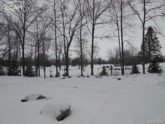 0 4th Chesaning, MI 48616 by Century 21 Woodland Realty $28,000
