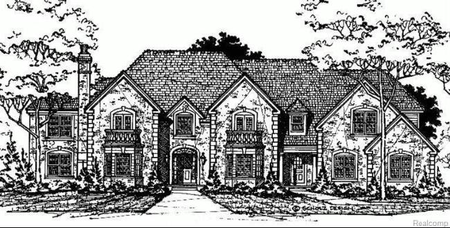 6303  Withers Way Ct,  Grand Blanc, MI 48439 by Century 21 Metro Brokers $799,900