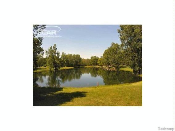 6131  Saddle Creek,  Grand Blanc, MI 48439 by Century 21 Metro Brokers $620,199