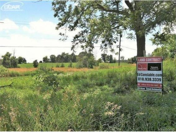 3800  Jewell Rd,  Howell, MI 48843 by Real Living Tremaine Real Estate.com $599,000