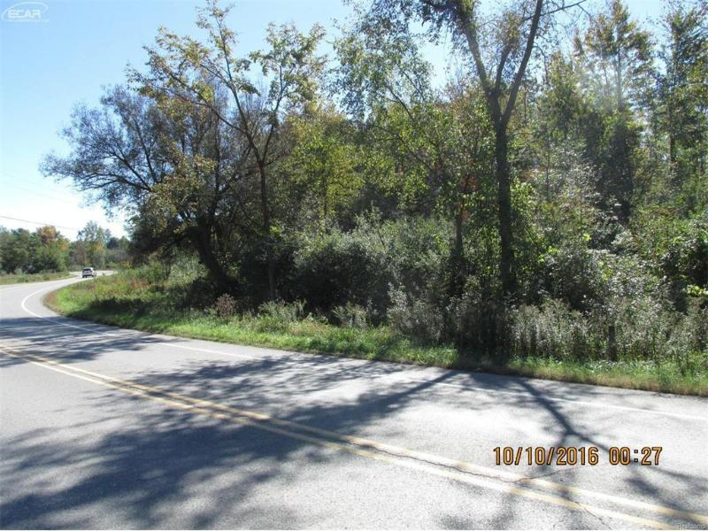 0  Oakwood Rd,  Ortonville, MI 48462 by Remax Platinum Fenton $25,000