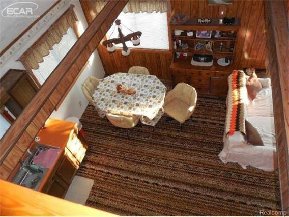 3390 S Iriquois,  Glennie, MI 48737 by Red Carpet Keim Action Group 1 $78,000