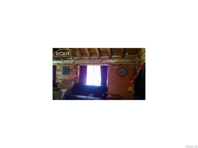 18247 E Old North Rd,  , MI 49725 by Century 21 Metro Brokers $199,900